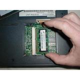 Ram Ddr3 2gb Laptop! Oferta! 4gb 2x2 (4gb)