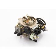 Carburador Brosol 176560