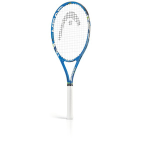 Raqueta De Tenis Head Mx Spark Elite