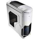 Cpu 7°gen.i5-7500 Gaming 7 16ram Gtx1050 Ti 4gb 1tera-nuevo