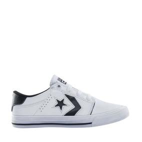 converse cons mujer