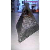 Piramide Orgonites (consultar Stock)