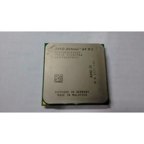 Processador Amd Am2 Atlhon 64 X2 2005 Ado4000iaa5dd