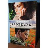 Libro Atonement Ian Mcewan
