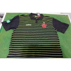 Camisa Do Flamengo Olympikus Retr - Camisas Masculinas no Mercado ... 0a204214f7705