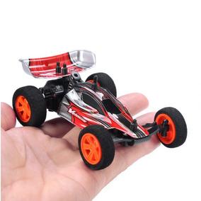Velocis 1/32 2.4g Rc Racing Car (no Hpi, Traxxas Tamiya)