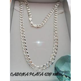1e7391b594d6 Collares De 79.99 Joyeria Y Cadenas Estado Mexico - Collares y ...
