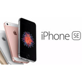 Apple Iphone Se 64 Gb Nuevo 2018 En Caja Sellado