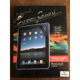 Screen Protector De Pantalla Para Playbook Blackberry