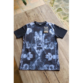 Camiseta Da Mcd Original - Camisetas Manga Curta Masculinas em São ... 267f201b540