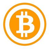 Bitcoin Publicacion Especial Privada