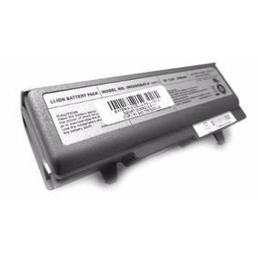 Bateria Original M520gbat-4 Positivo W58 W67 W68 W98 -w13