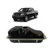 Tanque De Combustível Plástico Nissan Frontier / Xterra 2.8
