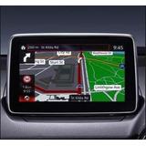 Original Tarjeta Sd Navegacion Mazda 2 3 6 Cx3 5 9 2014-19