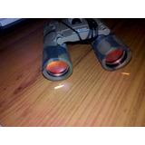 Binoculares Tasco Alcance 12x30