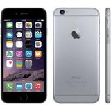 Iphone 6 Plus 128gb Liberado