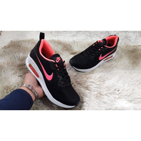 Zapatilla Nike Air Max Dama