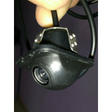 Mini Camara Retroceso Universal Oferta Reversa Todas Marcas