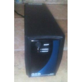 Vendo Ups Atp-upr754 750va