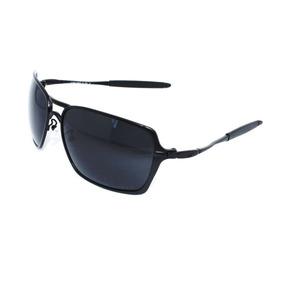 ac87ebf4491c1 Gradiente 1460 De Sol Oakley Oculos - Óculos De Sol Oakley Inmate no ...