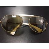 e7711169ba560 Oculos De Sol Ray Ban Legítimo Mod. Matrixx Made Italy no Mercado ...