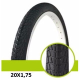 Coraza Llanta Rin 20 X1.75 Bike Project | Bicicleta Plegable