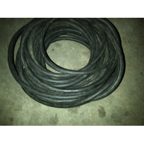 Cable 3x8 Awg 600v