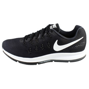 Nike Pegasus para Tenis Nike para Tenis para Pegasus Hombre en Mercado Libre México 7a534b