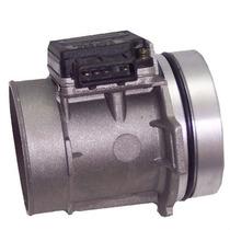 Sensor De Flujo De Aire Ford Contour,mistique 2.0 Dohc 95-99