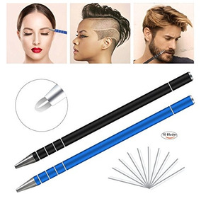 Tattoo razor pen en mercado libre m xico for Razor pen for hair tattoo