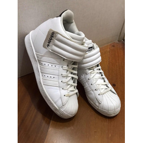 9464892fce5 Tenis Adidas Antigo - Tênis para Feminino em Arujá no Mercado Livre ...