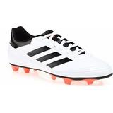 Zapato Futbol Tachones adidas Goletto Vi Fg