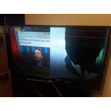 Smart Tv Samsung 46