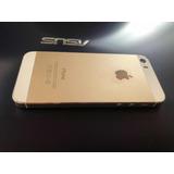 Iphone 5s 32 Gb Libre