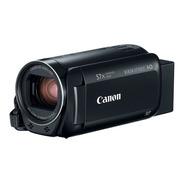 Camara Canon Vixia Hf R800