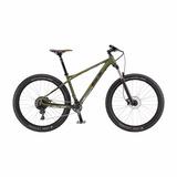 Bicicleta Gt Pantera Elite Aro 27,5+