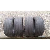 Cubiertas Michelin 235 / 45r 18 (98y)