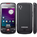 Samsung I5700 Spica Touch Android 3g Wifi Redes Sociales Gps