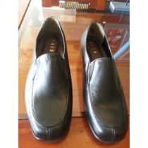 Zapatos De Dama Talla 36 Marca Rass