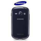 Capa Capinha Case Original Samsung Galaxy Fame S6810 S6812