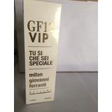 Perfume Simil 212 Vip Imitación Línea Premium C/ Envase Orig