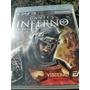 Dantes Inferno Ps3 Jogaço De Aventura Estilo God Of War Top
