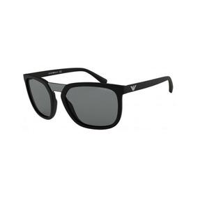 87 Oculos De Sol Emporio Armani 3003 - Óculos De Sol no Mercado ... ce31a3a9bc