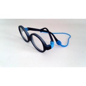X N X X Meninas Outras Marcas - Óculos no Mercado Livre Brasil 7fbba6c39e
