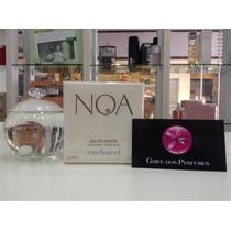 Perfume Noa Edt 50ml Cacharel