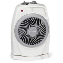 Calentador Holmes Con Viziheat Grill Guardia, Hfh421-nu