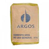 Cemento Argos Portland Tipo I X 25 Kg Acu Ea2190912dud