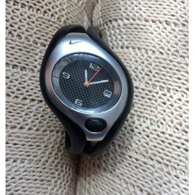188209b4871 Pochete Nike Original - Relógio Masculino no Mercado Livre Brasil
