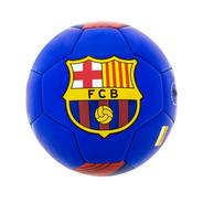Pelota Futbol Barcelona Mundial  Nro.5