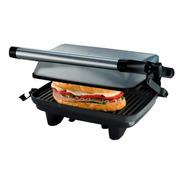 Parrilla Sandwichera Compacta Oster® 2880